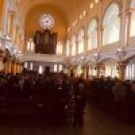 Messe des EB9-3AS